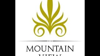 Mountain View| Where Megoo