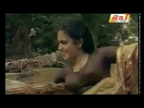 Xxx Mp4 Old Actress Seetha Hot Boobs 3gp Sex