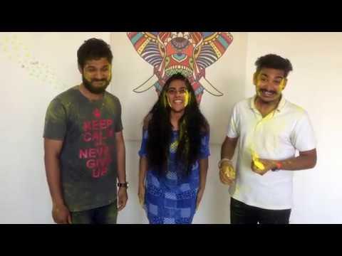 Xxx Mp4 Pranks Comedy Funny Hot Girls 2017 Pratik Jethi Pruthvish Mithbhawkar 3gp Sex