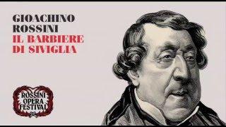 G.Rossini: