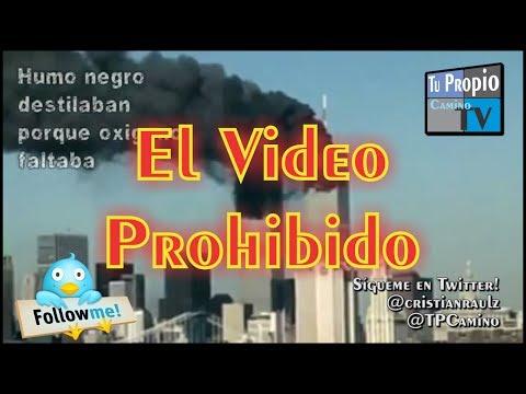 Xxx Mp4 El Vídeo Que Prohibieron Censored 11 S Video 3gp Sex