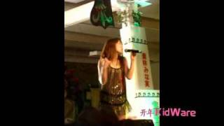 TNT 19 Live (Minami Kuribayashi) Mai Shining Days - Opening Mai HiME