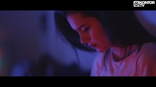 Lika Morgan - Sweet Dreams (Official Video HD)