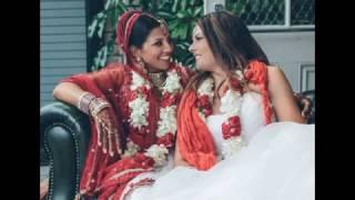 Happy Valentine's day 2017 wishes Womenhood witty quotes|Bangla natok 2017 latest