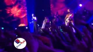 Clip   O Defensor   Zezé Di Camargo e Luciano Nova Musica 2015