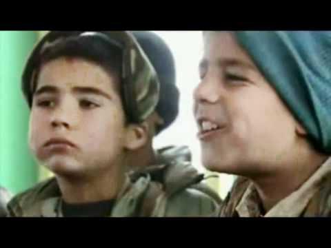 Sulha Afghanistan Movie ( DOCUMENTARY )