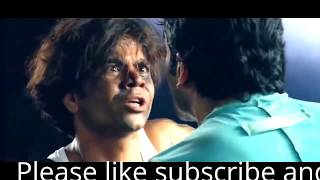 funny videos | rajpal yadav comedy| india | hindi | rajpal best comidy ' rajpal dhol film