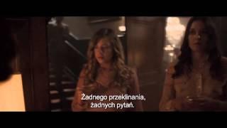Call Girl 2012 zwiastun trailer HD