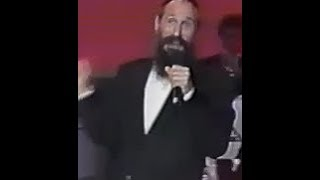 Tomid Besimcha - MBD!!