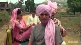 Tum Bin Jeevan Kaisa HD   Bawarchi Songs   Rajesh Khanna   Jaya Bachchan   Manna Dey Low