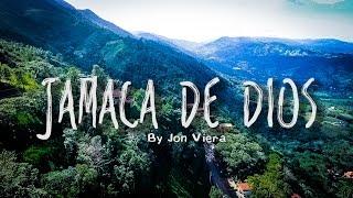 Jamaca de Dios , Jarabacoa