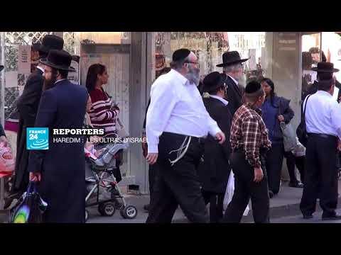 Xxx Mp4 Haredim Les Ultras D Israël 3gp Sex