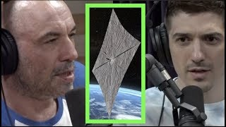 Andrew Schulz Has a Theory About Time Travel   Joe Rogan