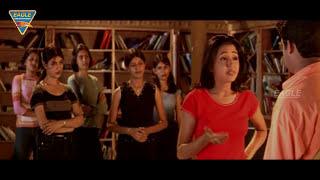 Latest 2016 Hindi Dubbed Movie || Aaj Ka Mujrim || 2016 NTR Movies || Hindi Dubbed Full Movie
