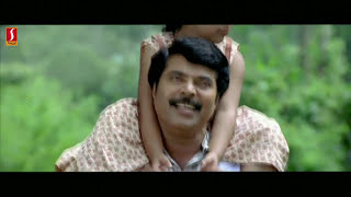 Palunku | Malayalam Full Movie | Mammootty new movie