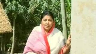 Khokon Sona...Ekti Muktijuddher Gaan.Bangla Song by Gazi Mizan