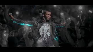 Ho averiko - MIRADO (Videoclip Officielle)