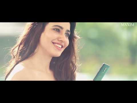 Xxx Mp4 Neha Sharma X OnePlus X Maxim India 3gp Sex