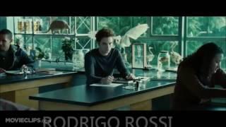 A Thousand Years - Versão Português - (Mil Anos) - Rodrigo Rossi (Filme Crepúsculo)