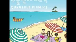 A Lover's Concerto - Ukelele Picnic