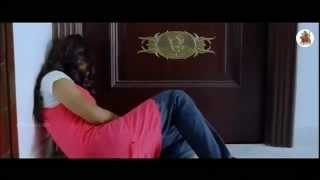 Jwala Movie -  Abhinaya Best Scene
