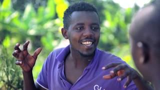 SEBURIKOKO S04E16 Film nyarwanda - Rwanda Movies