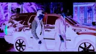 Big Sean - Mula (Ft. French Montana) [Music Video]