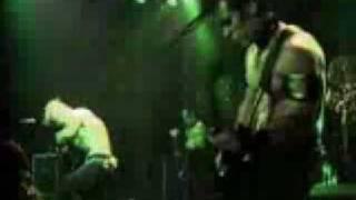Misfits - Helena (Live)