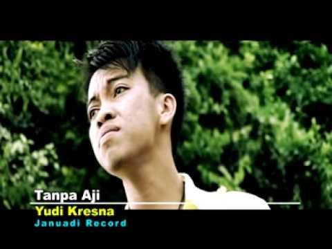 Download Lagu Yudi Kresna - Tanpa Aji MP3