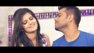 Supne   Akhil   Official   Full Video Song   Latest Punjabi Songs 2014