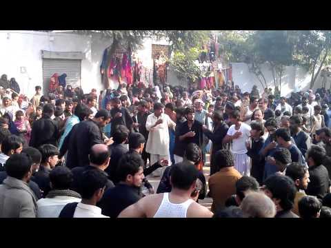 Xxx Mp4 Moharam 2011 Binda Ishaq PART 7 LAST 3gp 3gp Sex