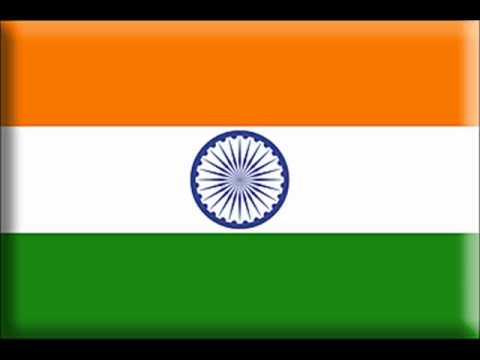 Jana Gana Mana the full song in Bengali