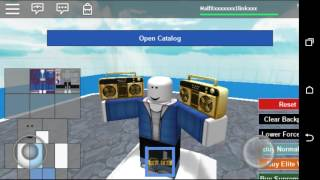 roblox bendy and the ink machine song id