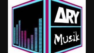 ARY Musik Logo