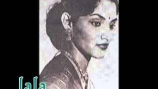 indrani,,film,bhool,,kia geet mery man ka gaya bhar nay_
