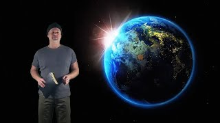 2028 END OF THE WORLD (Part 1/10) - Introduction - When Will Jesus Christ Return to Earth?