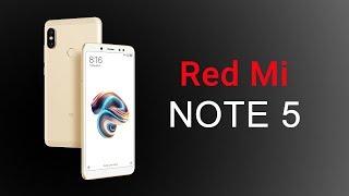 Redmi Note 5 India - #Mi 5pro price, Sale (Offline, Flipkart, Amazon, OLx)