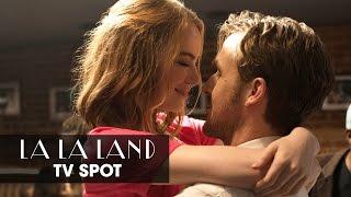 """La La Land (2016 Movie) Official TV Spot – """"The Dream"""""""