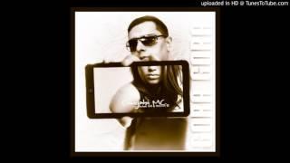 Panjabi MC Feat. Warren G - Gora Gora (Remix) [Dj Sunny Jh]
