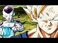 Download Video Download Top 10 Worst Things Done by Anime Villains 3GP MP4 FLV