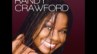 The Best Of [full cd] ☊ RANDY CRAWFORD