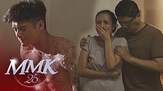 MMK Episode: Josef's Pitiable Situation