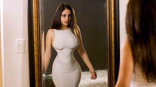 Am I Perfect? | Inanna Sarkis & Lele Pons
