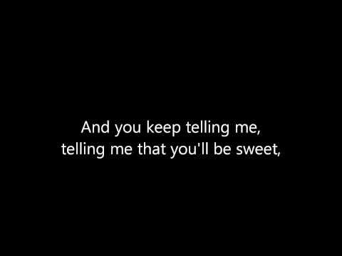 Xxx Mp4 Nero Promises Skrillex Remix Lyrics 3gp Sex
