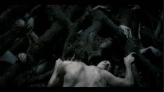 Antichrist 2009 [TRAILER]
