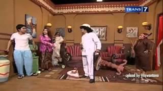 OVJ Eps. Sakera Si Mandor Tebu [Full Video] 17 juni 2013 [720p][HD]