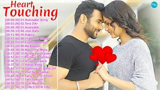 HEART+TOUCHING+SONGS+2018+%7C+AUGUST+SPECIAL+%7C+BEST+BOLLYWOOD+ROMANTIC+SONGS