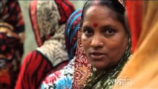BBC Nirbachoni Sanglap, Barisal Promo