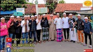 Hadroh Tour Kuningan Cirebon