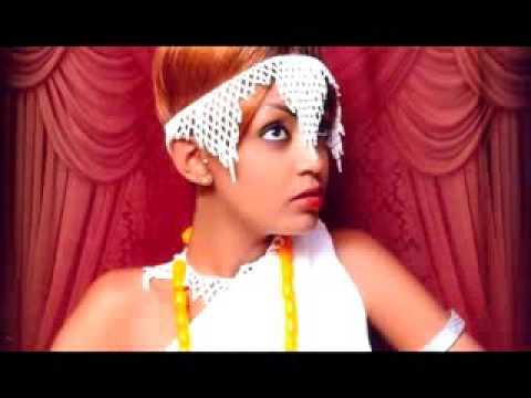 Xxx Mp4 Sirboota Afaan Oromoo 3gp Sex